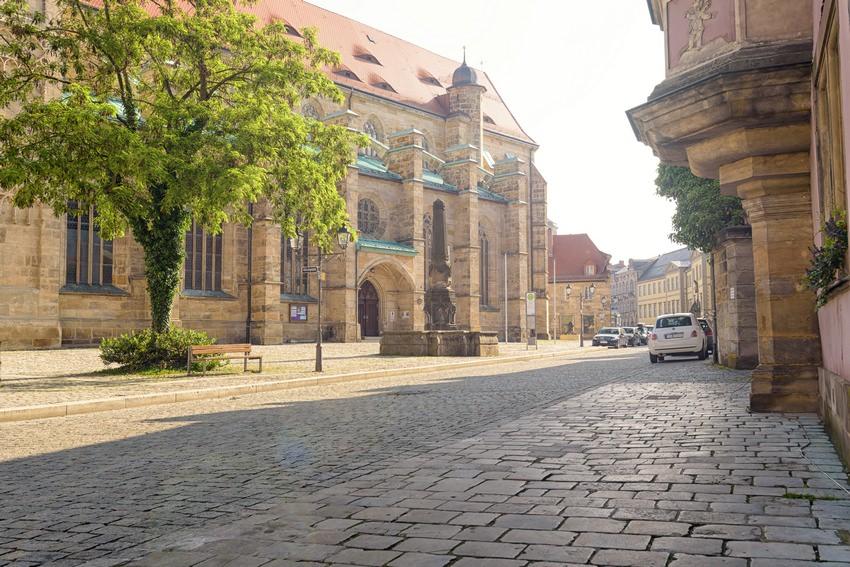 05-beleuchtung-kirche-post
