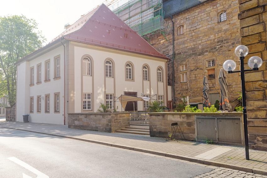 08-synagoge-post