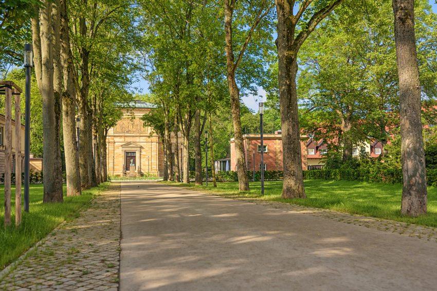 10-villa-wahnfried-post