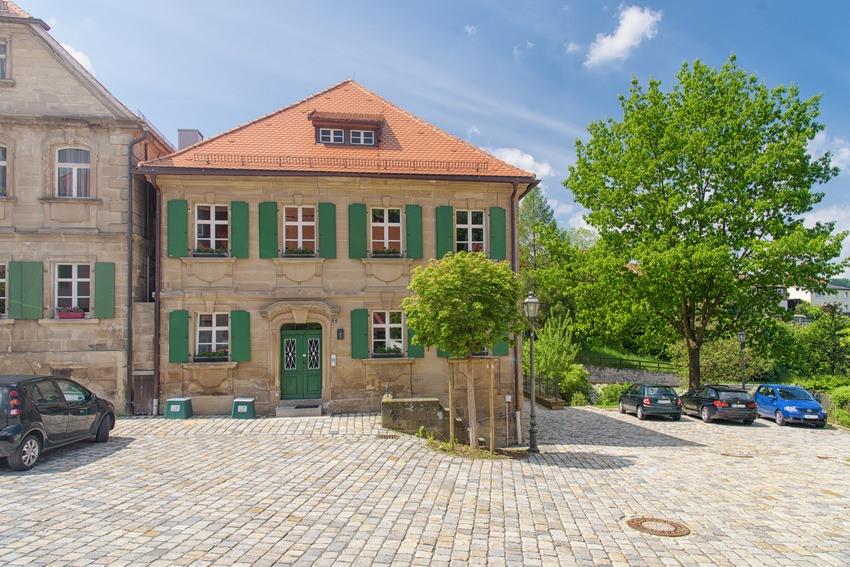36-sandsteinhaus-weidenberg-post