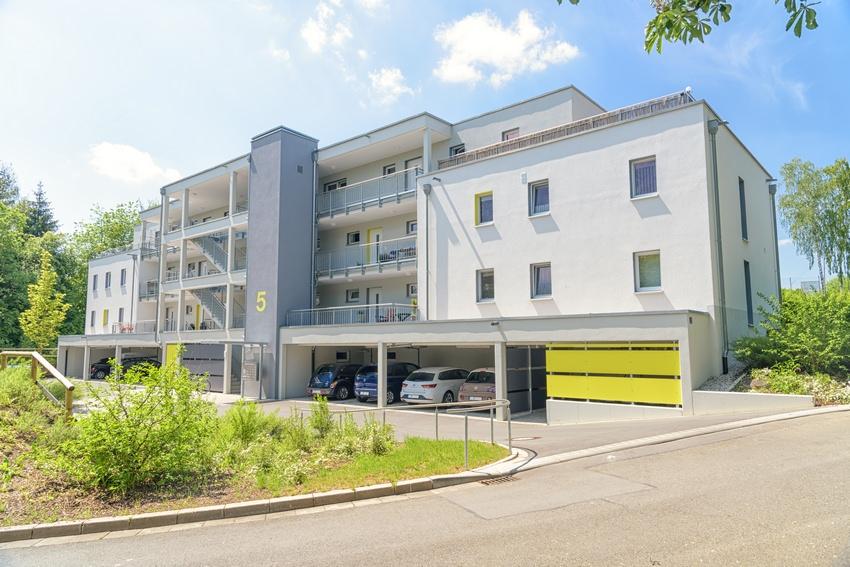 45-neubau-wohnhaus-kreuz-post