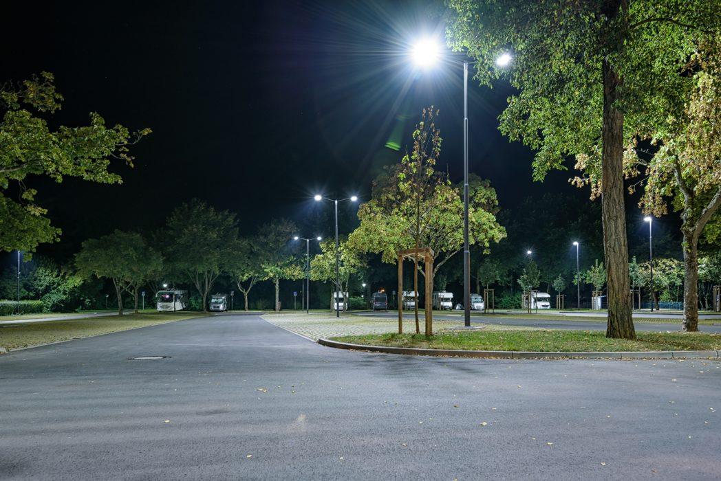 DSC_9493_b Logistikpark